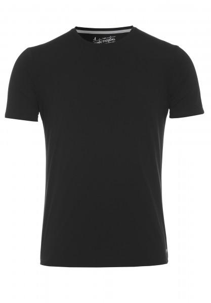 Functional T-Shirt slim fit